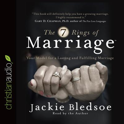 Seven Rings of Marriage
