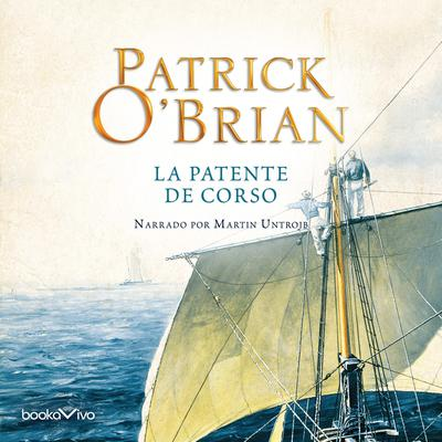 La Patente de Corso (The Letter of Marque)