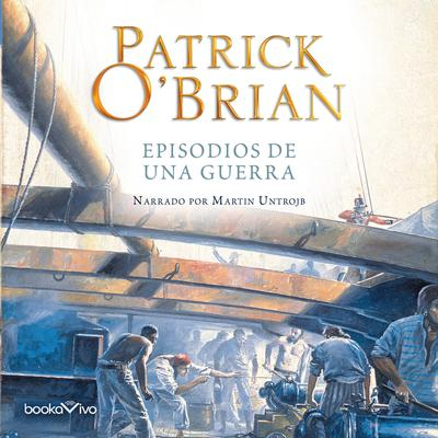 Episodios de una Guerra (The Fortune of War)