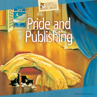 Pride and Publishing
