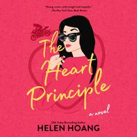 Heart Principle,  The