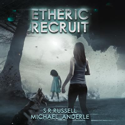 Etheric Recruit