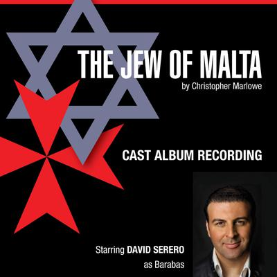 The Jew of Malta - Abridged