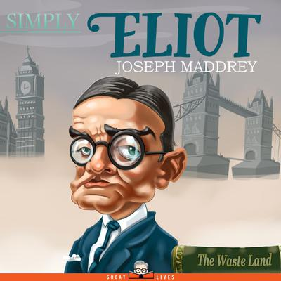 Simply Eliot