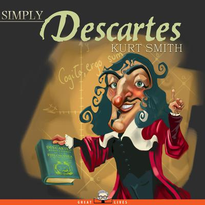 Simply Descartes