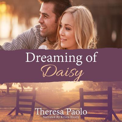 Dreaming of Daisy