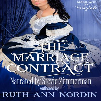The Marriage Contract