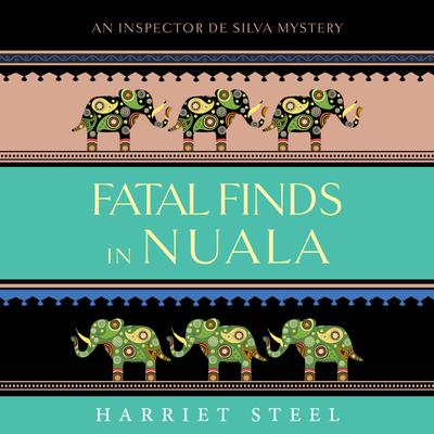 Fatal Finds in Nuala