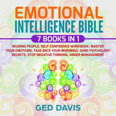 Emotional Intelligence Bible