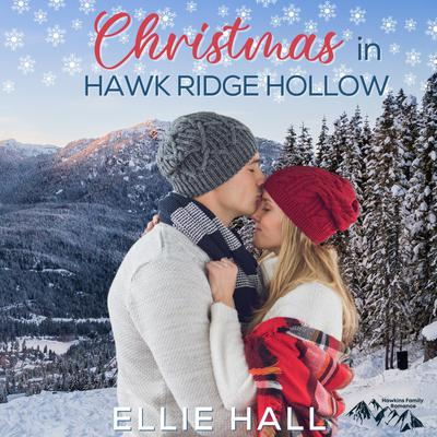 Christmas in Hawk Ridge Hollow