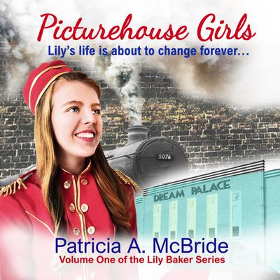 The Picturehouse Girls