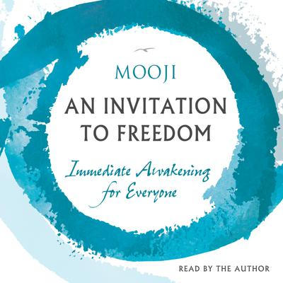 An Invitation to Freedom