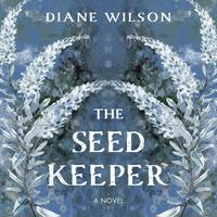 The Seed Keeper