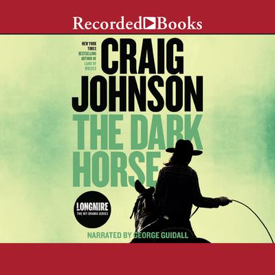 "The Dark Horse ""International Edition"""