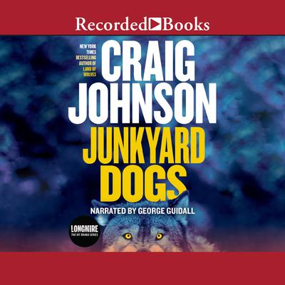 "Junkyard Dogs ""International Edition"""