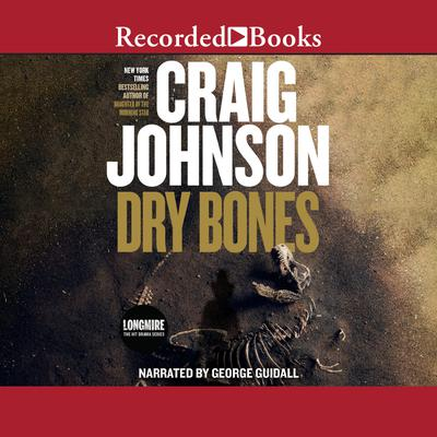 "Dry Bones ""International Edition"""