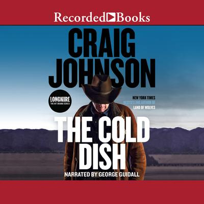 "The Cold Dish ""International Edition"""