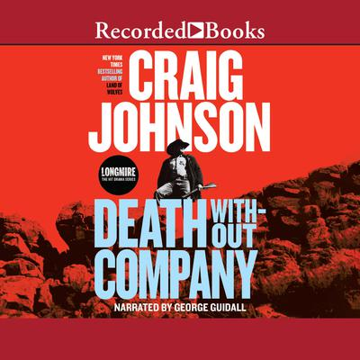 "Death Without Company ""International Edition"""