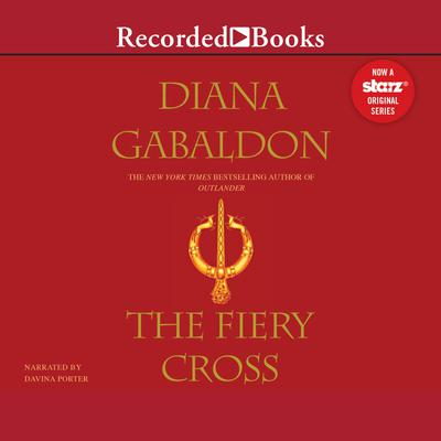 "The Fiery Cross ""International Edition"""