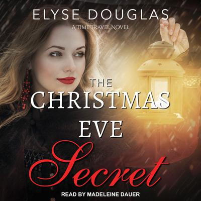 The Christmas Eve Secret
