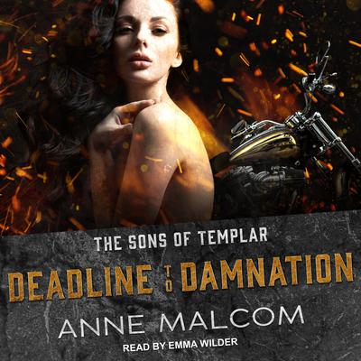 Deadline to Damnation