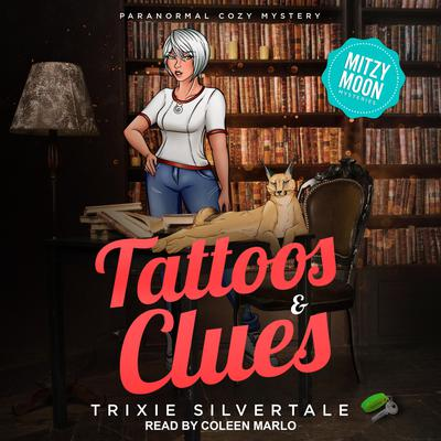 Tattoos & Clues