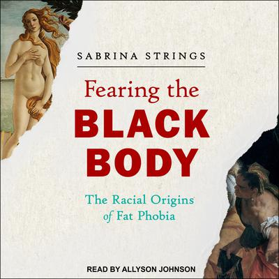 Fearing the Black Body