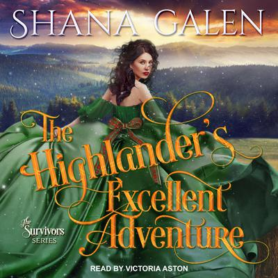 The Highlanders Excellent Adventure
