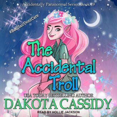 The Accidental Troll