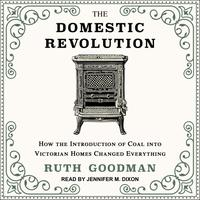The Domestic Revolution