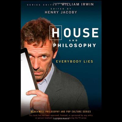 House and Philosophy