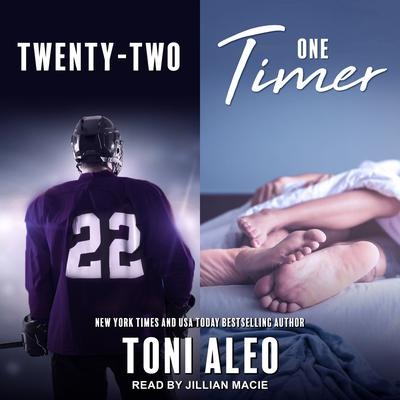 Twenty-Two & One Timer