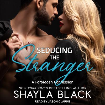 Seducing The Stranger
