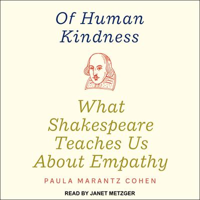 Of Human Kindness