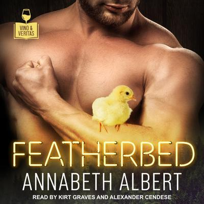 Featherbed
