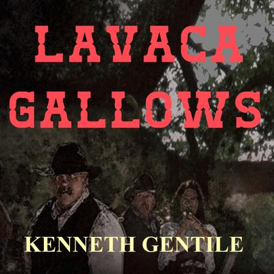 Lavaca Gallows