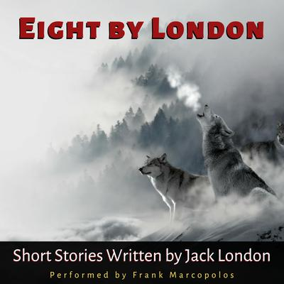 Eight by London