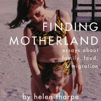Finding Motherland