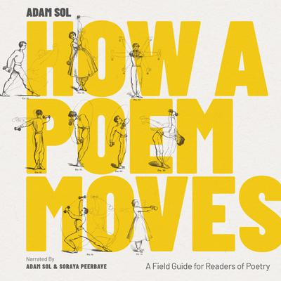 How a Poem Moves