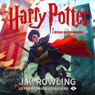 Libro Fm Harry Potter And The Sorcerer S Stone Featured Audiobook Soutenez gratuitement la chaîne en visionnant quelques publicités ici. libro fm harry potter and the