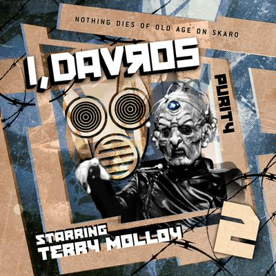 I, Davros 1.2 Purity