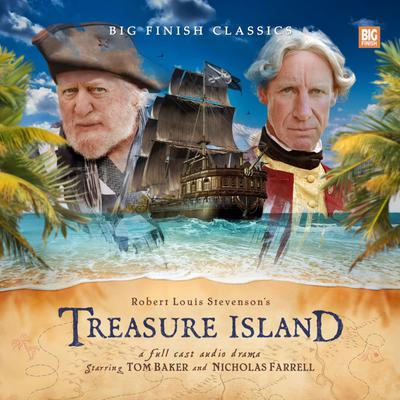 jim hawkins a young pirate essay Watch treasure island (1950) full movie online for free the treasure seeking adventures of young jim hawkins and pirate captain long john silver director: stream movies.
