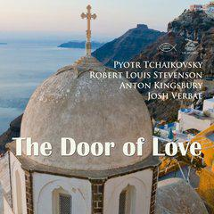 The Door of Love