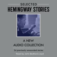 Selected Hemingway Stories