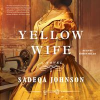 The Yellow Wife