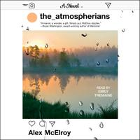 The Atmospherians