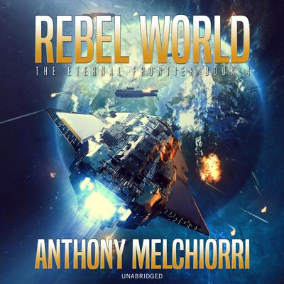 Rebel World