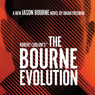 Robert Ludlum's™ The Bourne Evolution