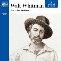 The Great Poets – Walt Whitman