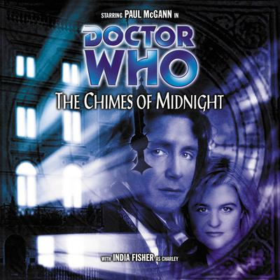 Doctor Who - The Chimes of Midnight